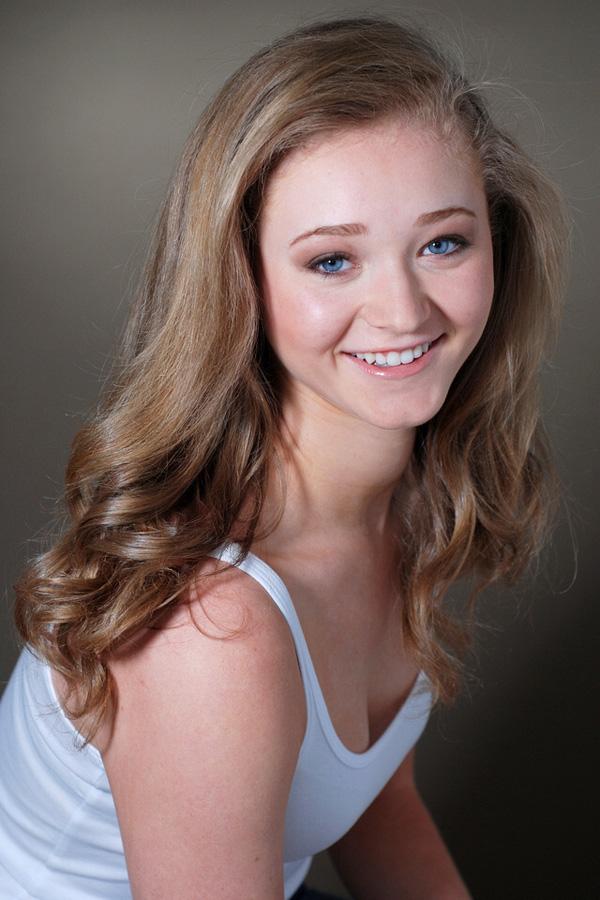 Ashleigh Brackett