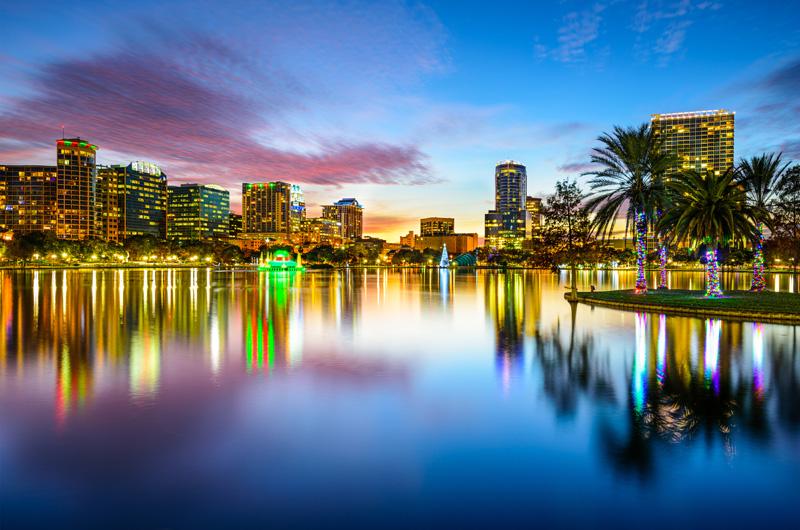 Hollywood Dance Jamz Orlando FL