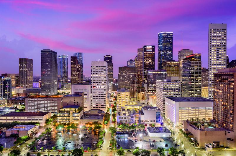 Hollywood Dance Jamz Houston Texas